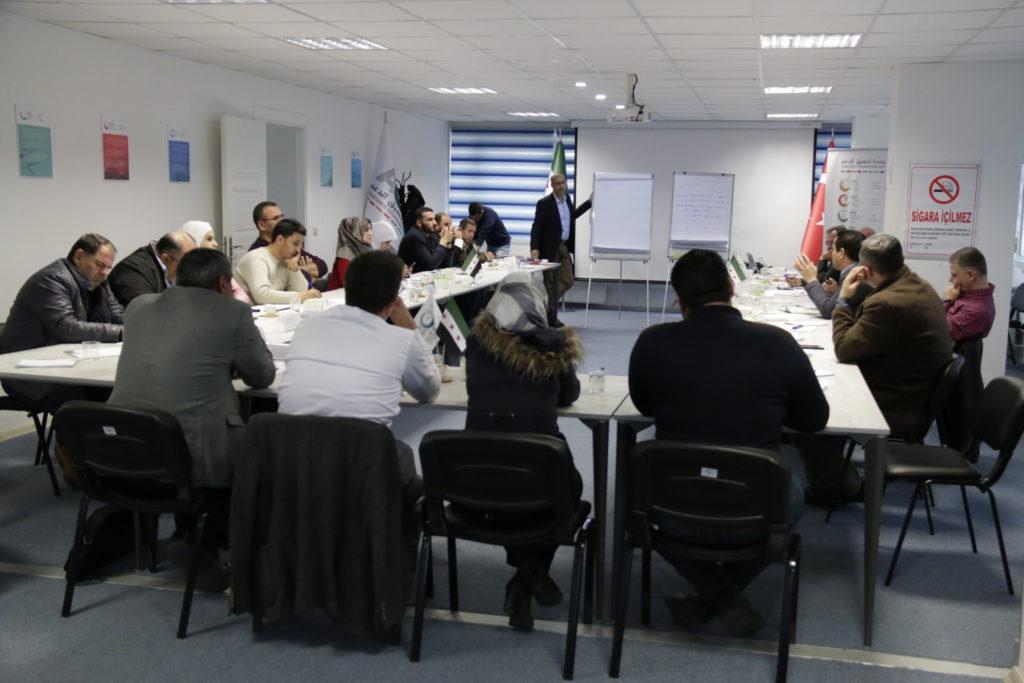 Meeting2_1