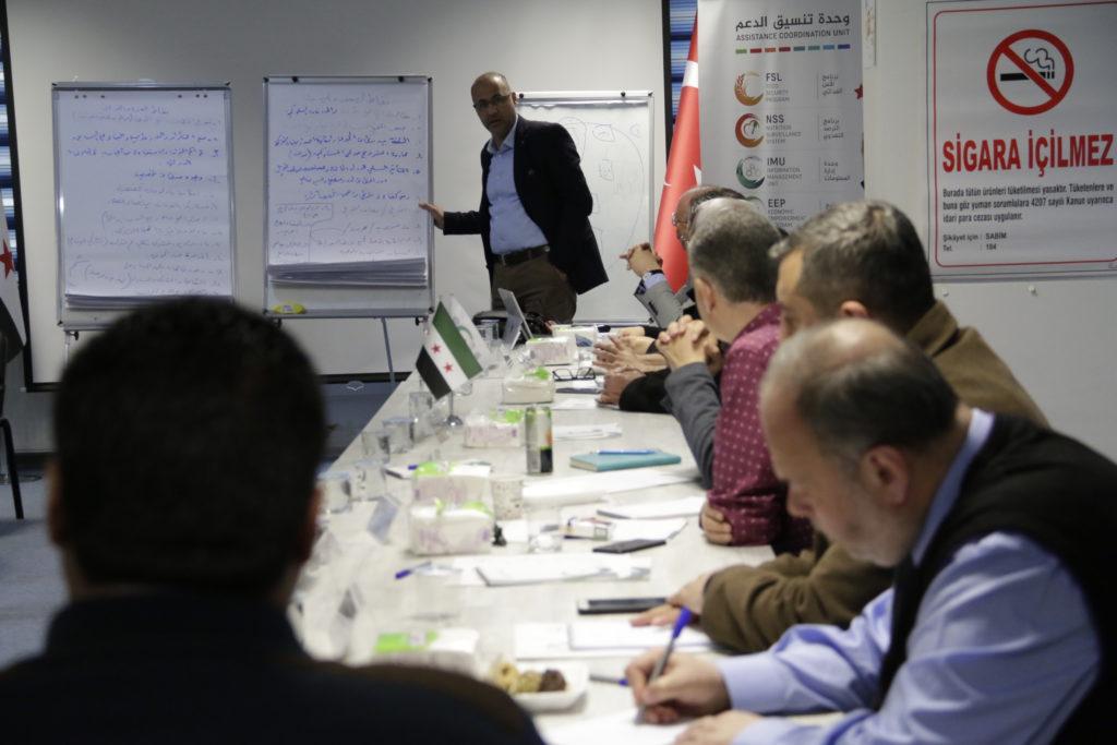 Meeting2_14