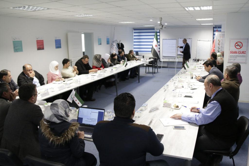 Meeting2_15