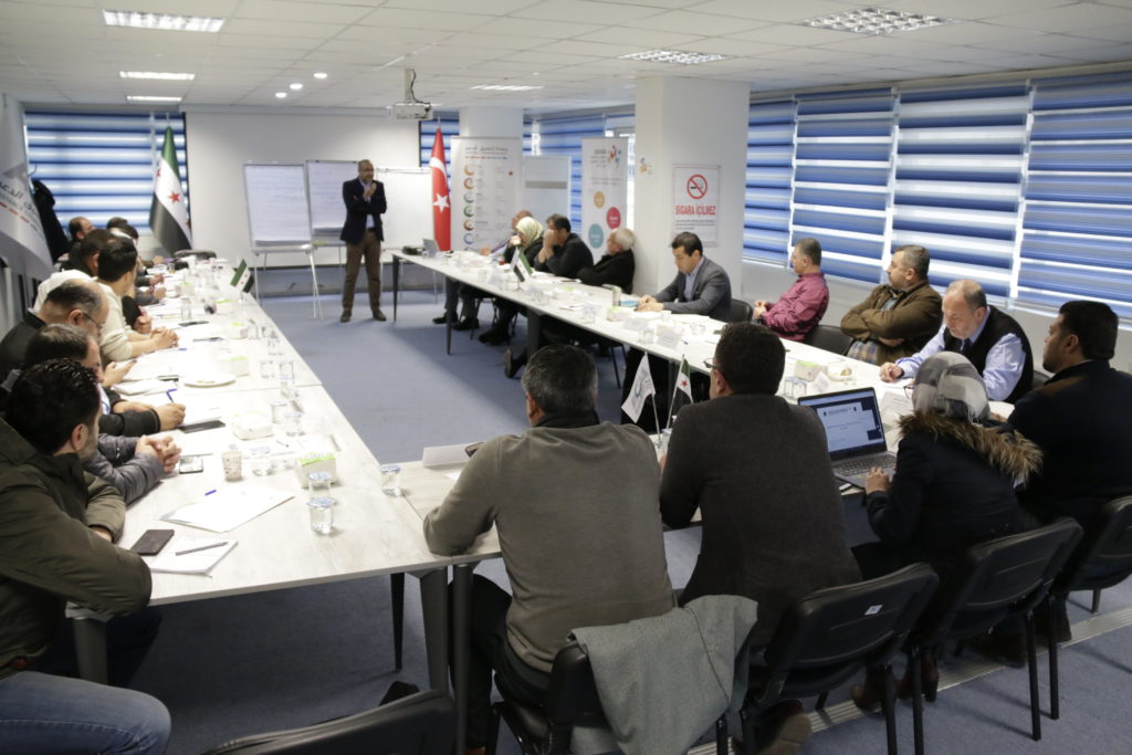 Meeting2_16