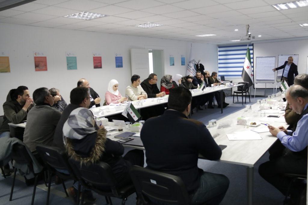 Meeting2_18