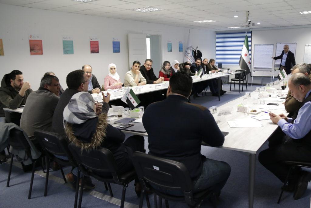 Meeting2_19