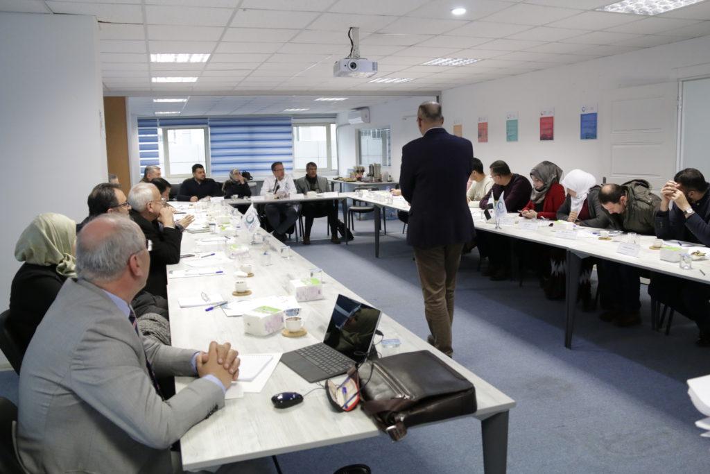 Meeting2_8