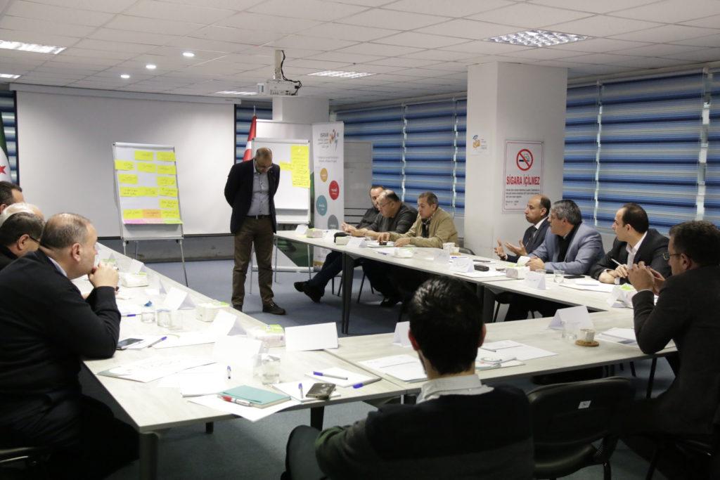 Meeting1_3