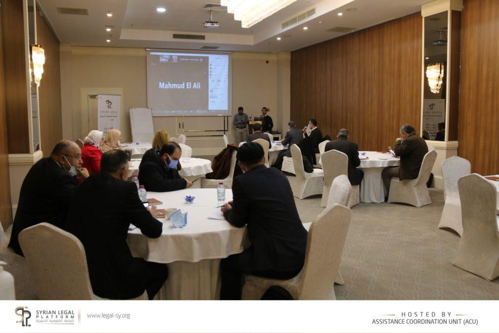 Meeting_10_7