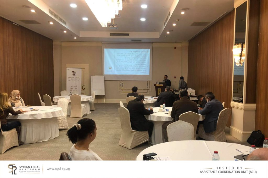 Meeting_10_8